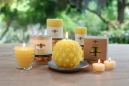 beeswax-group