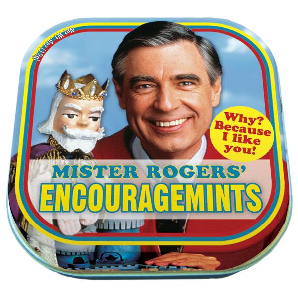 mr-rogers-mints