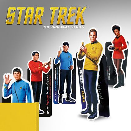 star-trek-web-if-usa